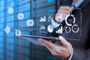 Como o marketing de performance ajuda nas vendas?