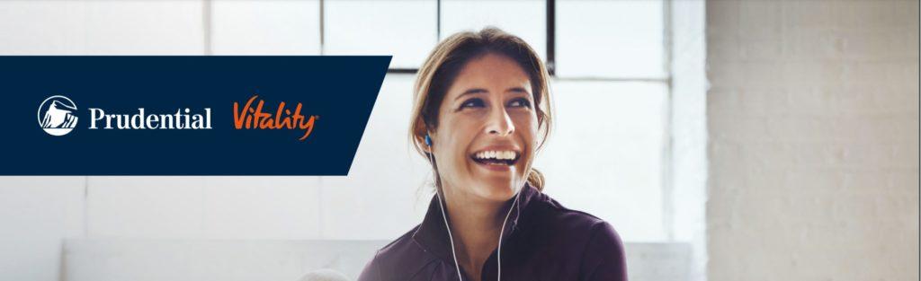 Conheça o case de sucesso da we.digi para solucionar integração entre o aplicativo mobile Vitality e a loja Garmin, escrita em Vtex.IO