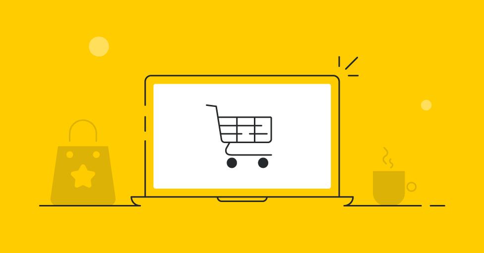 migrar de plataforma de e-commerce